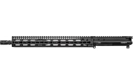 "Daniel Defense 02197047 M4 URG 223 Rem/5.56 NATO 16"" Chrome Moly Steel Heavy Cold Hammer Forged Black Phosphate Barrel Finish"