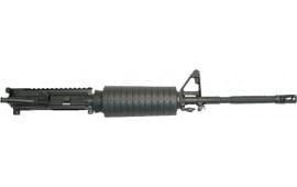 "CMMG 10218 223/5.56 AR-15 Carbine Complete Upper 16"" M4 Handguard"