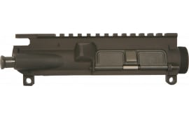 Bravo Company LRG-STK-MOD BCM Multi-Caliber Barrel Finish