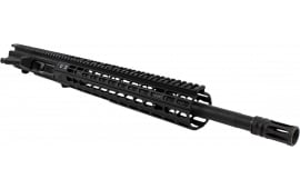 "Aero Precision APAR308534P2 New 308 Winchester/7.62 NATO 16.0"" 4150 Chrome Moly Vandium Steel Black Barrel Finish"