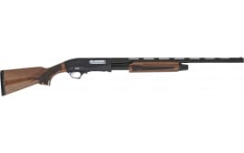 "TriStar Cobra III Field Youth 24"" 5+1 3"" Shotgun"