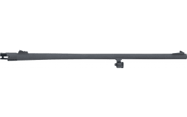 "Mossberg 90059 500 20GA 24"" Blued Adjustable Rifle"