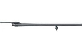 "Mossberg 90063 500 20GA 24"" Blued Integral Scope Base"