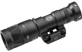 Surefire M300V-B-Z68-BK M300V Scout LightWeaponlight