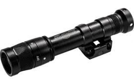 Surefire M600V-B-Z68-BK M600V Scout LightWeaponlight