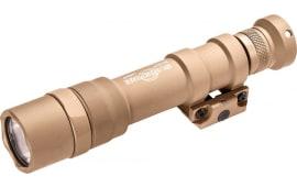 Surefire M600DF-TN M600DF Scout LightWeaponlight