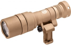 Surefire M340C-TN-PRO Mini Scout LightPro