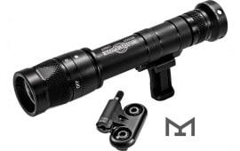Surefire M640V-BK-PRO Scout LightPro Infrared