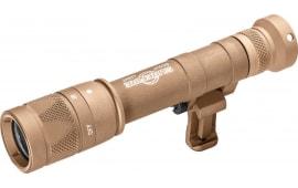 Surefire M640V-TN-PRO Scout LightPro Infrared