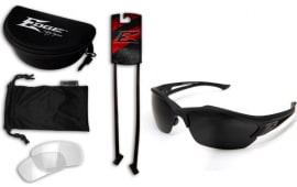 Edge Eyewear SG2K-1 Acid Gambit