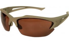 Edge Eyewear TSG735 Acid Gambit