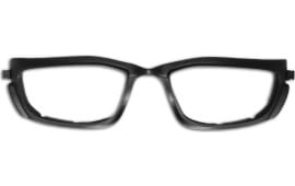 Edge Eyewear 9465 Blade Runner XL Removable EVA Foam Gasket