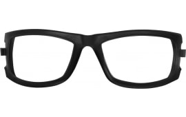 Edge Eyewear 9466 Hamel Removable EVA Foam Gasket