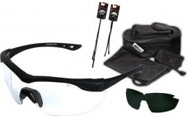 Edge Eyewear HO2K-1 Overlord