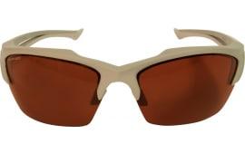 Edge Eyewear SG3K5-1 Acid Gambit