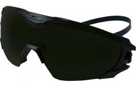 Edge Eyewear XSS61-G15 Super 64