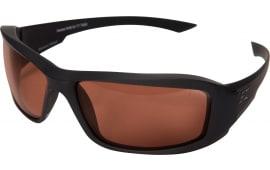 Edge Eyewear TXH715-TT Hamel