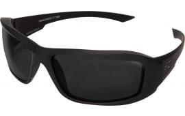 Edge Eyewear TXH716-TT Hamel
