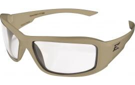 Edge Eyewear XH631-TT Hamel