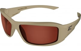 Edge Eyewear XH635-TT Hamel