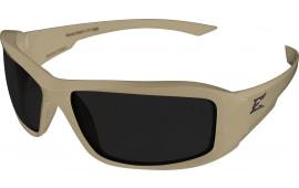 Edge Eyewear TXH736-TT Hamel