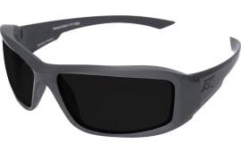 Edge Eyewear TXH726-TT Hamel