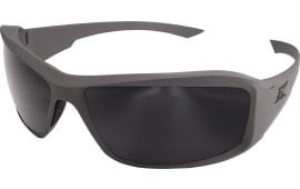 Edge Eyewear XH64-G15-TT Hamel