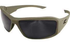 Edge Eyewear XH65-G15-TT Hamel