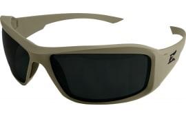 Edge Eyewear TXH756-TT Hamel