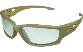 Edge Eyewear SBR631 Blade Runner