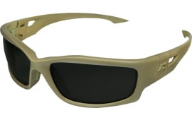 Edge Eyewear SBR63-G15 Blade Runner