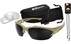 Edge Eyewear SG2K5-1 Acid Gambit