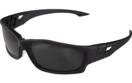 Edge Eyewear TSBR716 Blade Runner