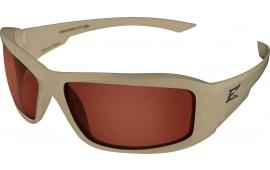 Edge Eyewear TXH735VS-TT Hamel