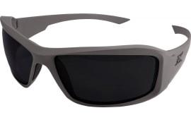 Edge Eyewear TXH746VS-TT Hamel