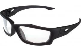 Edge Eyewear GSBR611 Blade Runner