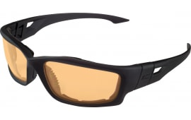 Edge Eyewear GSBR610 Blade Runner