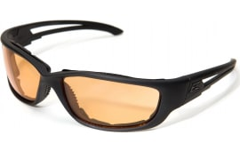 Edge Eyewear GSBR-XL610 Blade Runner