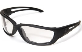 Edge Eyewear GSBR-XL611 Blade Runner