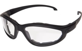 Edge Eyewear GSF611-TT Falcon Thin Temple