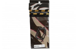 Edge Eyewear 9427 Blade Runner Self-Adhesive EVA Foam Gasket Kit