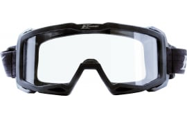 Edge Eyewear HB611 Blizzard