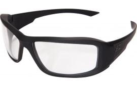 Edge Eyewear XH611-TT Hamel
