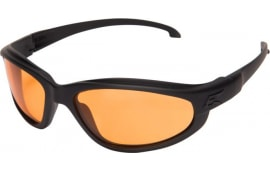 Edge Eyewear SF610-TT Falcon Thin Temple