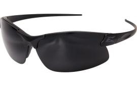 Edge Eyewear SSE61-G15-TT Sharp Edge