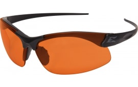 Edge Eyewear SSE610-TT Sharp Edge