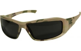 Edge Eyewear TXHG716-MC Hamel