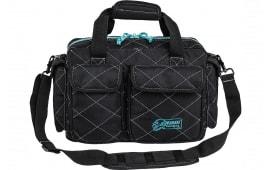 Voodoo Tactical 15-7620162000 Compact Scorpion Range Bag