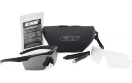 ESS EE9014-04 ESS Crosshair 2L
