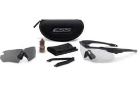ESS EE9032-02 CrossBlade 2LS